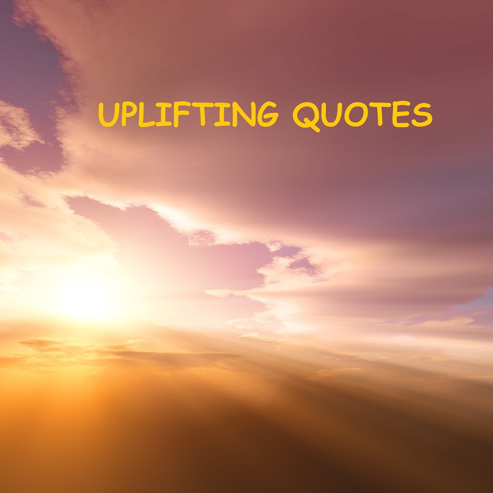 Image Result For Inspirational Love Quotes And Messages