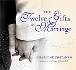 Cover The Twelve Gifts Of Marriage
