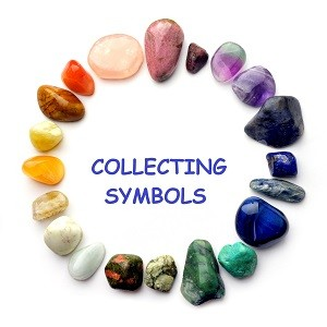 Collecting Symbols
